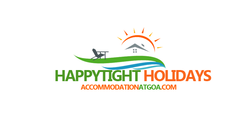 accommodation at south goa